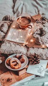 Winter spices for coffee drinkers   a healthier michigan. 231 Images About Coffee Books On We Heart It See More About Coffee Book And Autumn Winter Wallpaper Fall Wallpaper Christmas Aesthetic