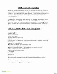 Supervisor Resume Examples Resume Examples For Maintenance