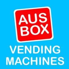 Vending Machine Business Sydney Stunning Ausbox Vending Group AusboxGroup Twitter