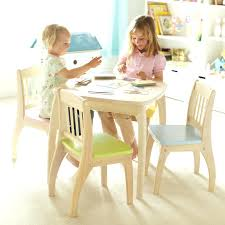 john lewis dining table and chairs john table and chairs kids tables chairs on dining beautiful