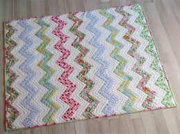 Zig zag quilt finished - Geta's Quilting Studio & Zig zag quilt finished Adamdwight.com