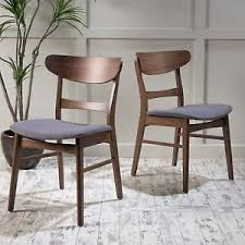 midcentury modern dining chairs. image is loading helen-mid-century-modern-dining-chair-set-of- midcentury modern dining chairs ebay