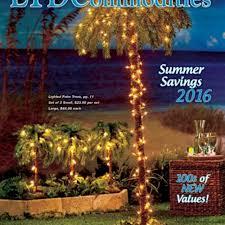 the 2016 ltd modities gift catalog