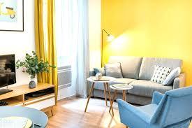 low furniture design. Exellent Design Home Designs Furniture Design Living Room French Apartment Low Profile  Melbourne Throughout Low Furniture Design