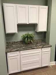 manchester designer white kitchen and