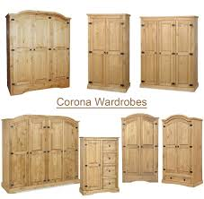 Mexican Style Bedroom Furniture Corona Mexican Pine Furniture Ebay