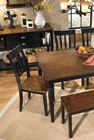 build your own rustic furniture. Dining Room Table Sets Build Your Own Breakfast Farm Plans Rustic Furniture G
