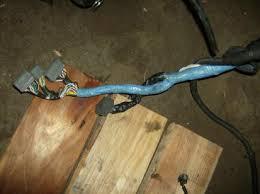 engine swap 88 4runner 3vze for 3vze help!! yotatech forums Truck Wiring Harness engine swap 88 4runner 3vze for 3vze help!! wiring harness 1