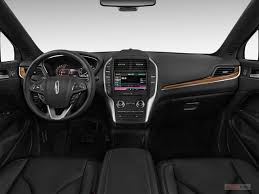 black lincoln car 2015. exterior photos 2015 lincoln mkc interior black car