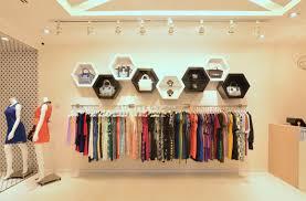 Emejing Small Shop Interior Design Ideas Pictures - Amazing Design ...  Emejing Small Shop Interior Design Ideas ...