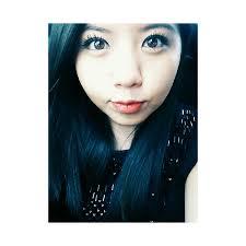 Ashley Licona (@Ashleyanlli) — Likes | ASKfm