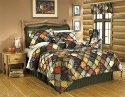 Camo Patchwork Quilt Bedding Collection Wetlands Camo Quilt ... & ... Small size of Camo Quilt Bedding Quilting Galleries Camouflage Quilt  Bedding Camo Patchwork Quilt Bedding Collection ... Adamdwight.com