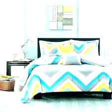 dark teal bedding gray and sets comforters bedroom accessories quilt king set full size be