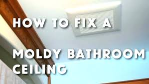 cleaning mold off bathroom grout cleaning mold from shower grout cleaning mold from shower grout ceiling