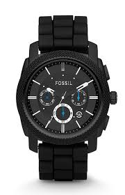 fossil fs4487 men s watch buy fossil fs4487 men s watch online description fossil brings to you this new men s wrist watch