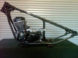 cb750 bobber parts hobbiesxstyle