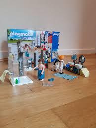 Playmobil City Life Badezimmer In 42655 Solingen Für 1800 Kaufen