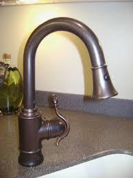 moen kitchen faucet bronze awesome oil rubbed bronze moen kitchen