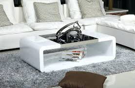 high gloss coffee tables high gloss coffee table uk for marble coffee table