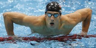Michael Phelps Net Worth 2020: Wiki ...