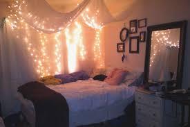 string lights for bedroom. Indoor String Lighting. Bedroom Furniture: Lights For Outstanding With Ideas Lighting