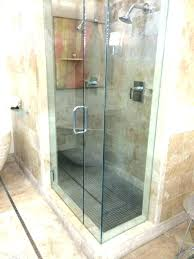 build a custom shower style shower large size of build exterior door custom doors glass showers