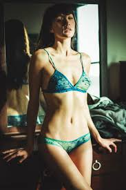 The 2292 best images about Foxy on Pinterest Gemma arterton.