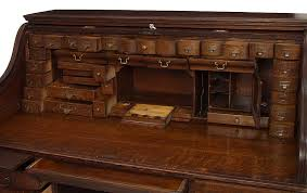 roll top desk parts hostgarcia