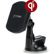 Автомобильные <b>держатели</b> для мобильных телефонов - купить ...