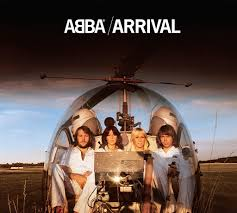 <b>ABBA</b>: <b>Arrival</b> - Music on Google Play