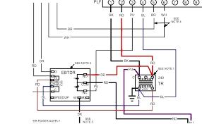 goodman package unit wiring diagram simple wiring diagram site heat pump thermostat wiring diagram on goodman ac unit wiring diagram