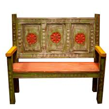 mexico furniture. wonderful mexico mexican painted furniture archives  morenou0027s rustic with mexico t