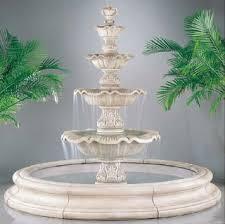 Small Picture CONCRETE FOUNTAINS Which Concrete Fountain Design Should You Choose