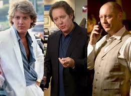 James Spader's Amazing One-Liners: Can You Tell Which Ones Are ... via Relatably.com