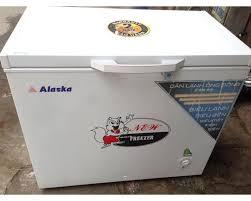 Thu mua tủ đông cũ – thanh lý tủ đông cũ giá cao nhất tại Hà Nội