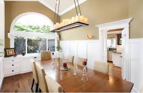 colors to paint a dining room. Dining Room Paint Color Ideas Colors To A M