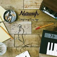 Nulbarich - Long Long Time Ago (EP) Lyrics and Tracklist