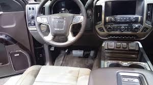interior sierra remarkable top car gmc trim kit interior sierra remarkable top car gmc trim kit dimensions colors fuse