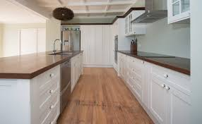 Kitchen Cabinet Costs Refresh Renovations New Zealand