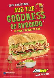 subway eat fresh ads.  Ads Subway  For Eat Fresh Ads