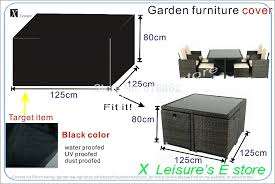 outdoor covers for garden furniture. Rattan Garden Furniture Covers Awesome Outdoor Wicker Popular Buy Cheap . For