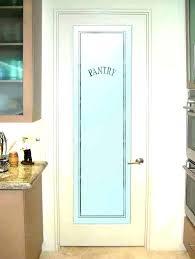 glass door home depot asset