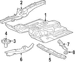 WE06535 hummer h2 fuel door hummer find image about wiring diagram,