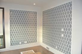 Small Picture Thibaut Farrow and Ball Wallpapers Contemporary Calgary by