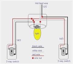 3 way switch circuit diagram pretty wiring leviton 3 way switch 3 way switch circuit diagram inspirational three switch way circuit wiring diagram three of 3
