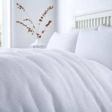 Linea Bedroom Furniture Linea For The Bedroom Buy Linea Bedding House Of Fraser