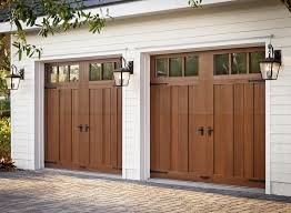 easy open door 82 photos 71 reviews garage door services 12038 woodside ave lakeside ca phone number yelp