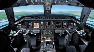 Image result for aircraft cockpit