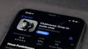 Inoffizielle Version: Clubhouse nun auch auf Android verfügbar