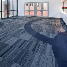 here we ll give you a complete rundown of six of the most durable commercial flooring materials based on cost and other major considerations